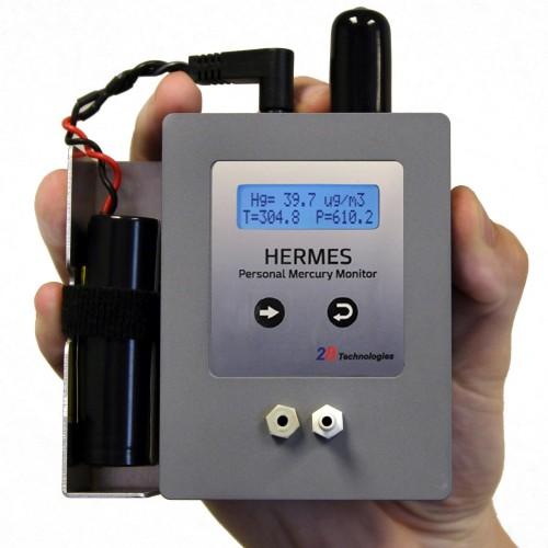 2BTech Hermes