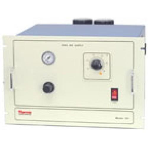 Thermo - I Series 111i ZAG
