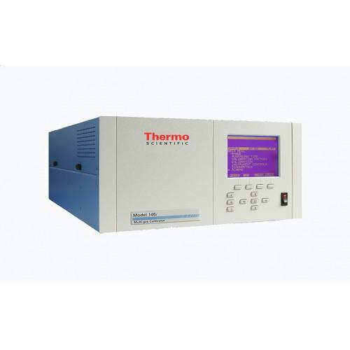 Thermo - I Series 146i Calibrator