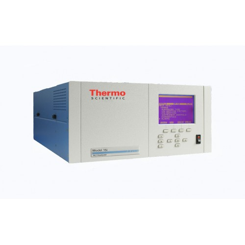 Thermo - I Series 15i HCl