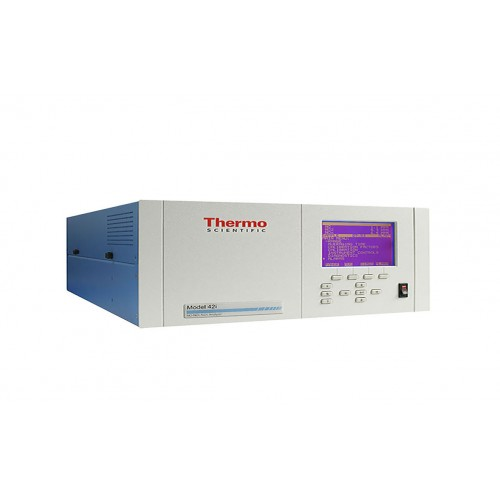 Thermo - I series 42i NOX