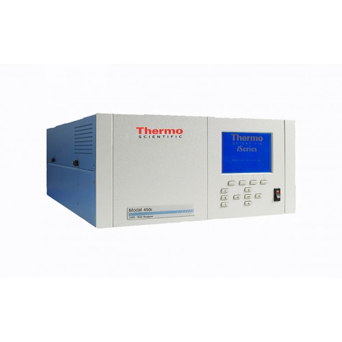 Thermo - I Series 450i H2S/SO2