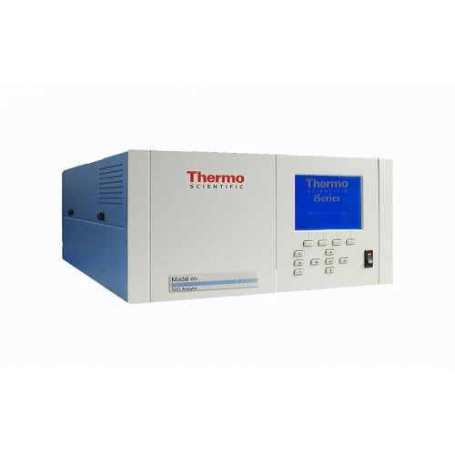 Thermo - I Series 46i N2O