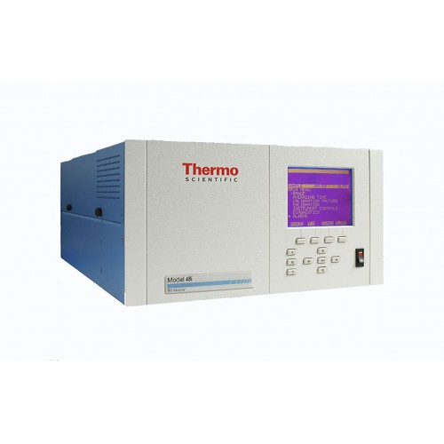 Thermo - I Series 48i CO