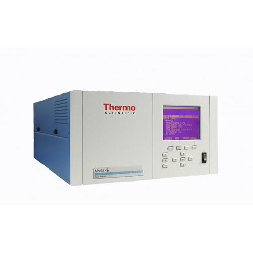 Thermo - I Series 49i PS O3