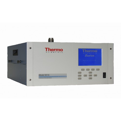 Thermo - 5014i
