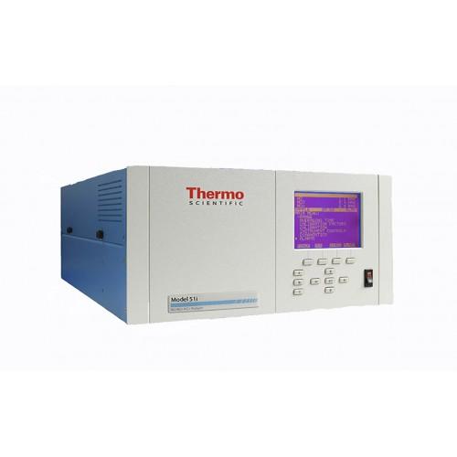 Thermo - I Series 51i HC
