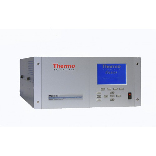 Thermo - I Series 55i NMHC