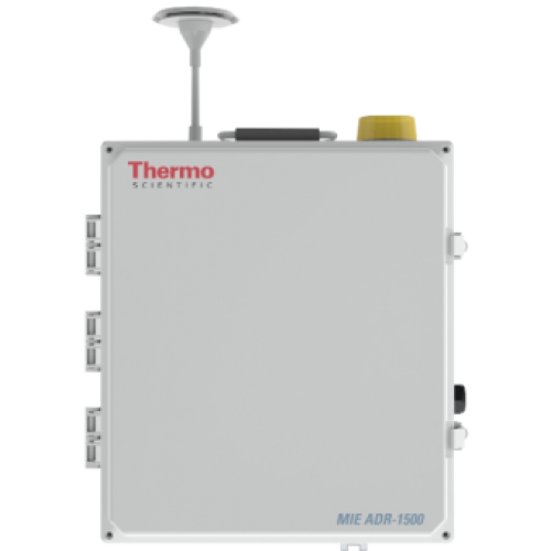 Thermo - ADR 1500