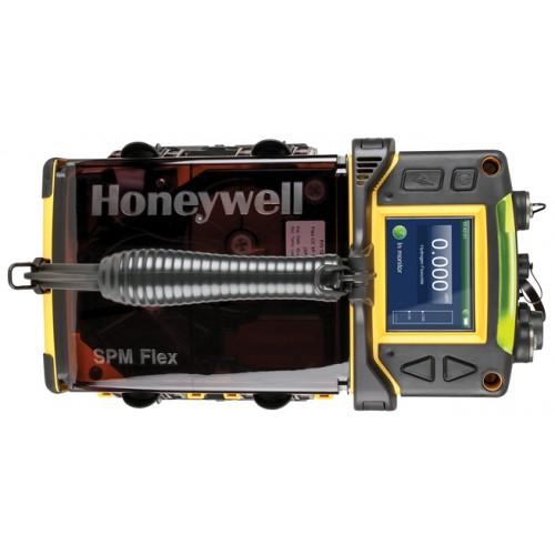 Honeywell SPM Flex